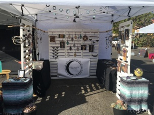 Whiteaker Community Market, Summer 2018